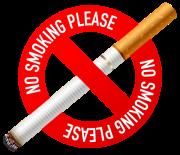 no-smoking-icon